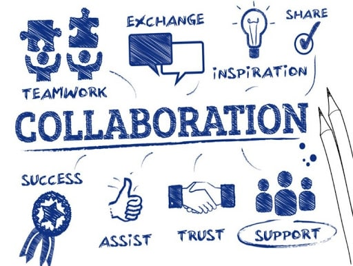 CRM Collaboration