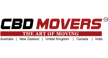 CBD Movers
